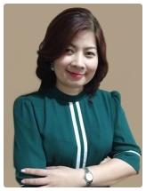 <center>Vu Thanh Nhan</center>